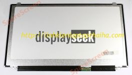 màn hình laptop Dell XPS 15Z L511Z