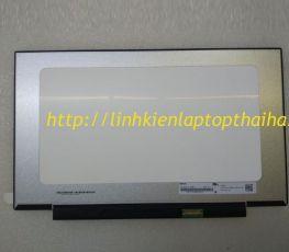 Màn hình laptop DELL Inspiron 14 7460 7466 7467 P74G, P74G001