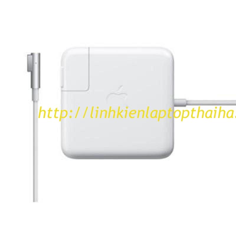 Sạc Macbook 60W Magsafe 1