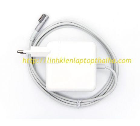 Sạc Macbook Air A1465 A1466 ZIN 45Wh Magsafe 2
