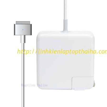 Sạc MacBook Air 11 Inch, Mid 2012-2015 MagSafe2