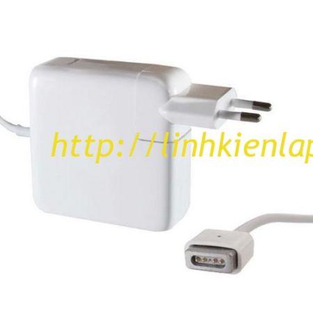 Sạc Macbook Pro Retina 15 inch  model A1398 Zin