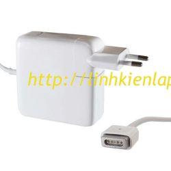 Sạc Macbook  Pro 13 inch A1424 A1425