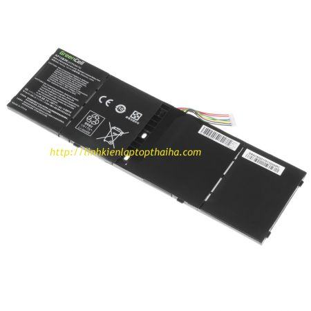 Pin laptop Acer Aspire V5-573 V5-573G V5-573P V5-573PG ZIN