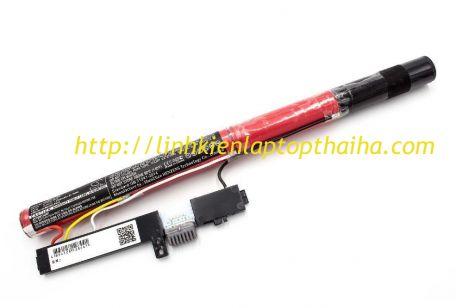 Pin laptop Acer One 14, Z1401 ZIN