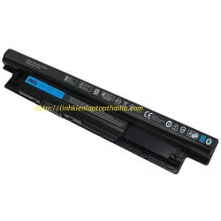 Pin Laptop Dell Vostro 3445