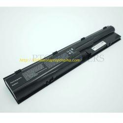 Pin laptop HP ProBook 4540s 4545s