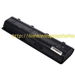 Pin laptop HP 1000