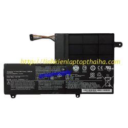 pin laptop Lenovo Yoga 510, 510-14AST, 510-14ISK, 510-14IKB
