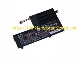 Pin laptop Lenovo Yoga 500-14ISK S41-70 S41-75 S41-70