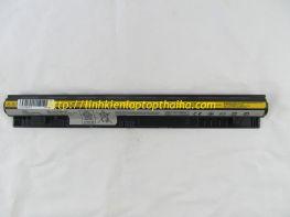 pin laptop Lenovo IdeaPad G400S G500S S410P S510P Z710