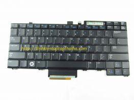 Bàn phím laptop Dell Latitude 5400