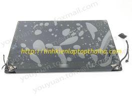 Màn hình laptop Dell XPS 13 9360 cảm ứng