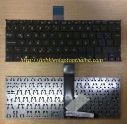 Thay bàn phím laptop ASUS S300CA S300 S300C S300K S300KI S300SC