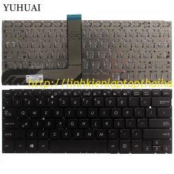 Thay Bàn phím laptop Asus TP300L TP300LA TP300LD TP300LJ Q302 Q302LA Q304
