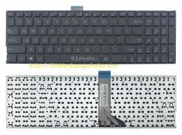 thay bàn phím laptop Asus F555L F555LF F555LA F555LB F555LN