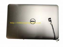 Màn hình laptop Dell Precision M3800 cảm ứng