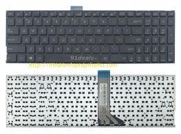 Thay  Bàn phím laptop Asus K555L K555LA K555LD K555LN