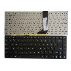 Thay bàn phím laptop Asus K46 K46CA K46CB K46CM