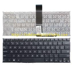 Thay bàn phím laptop Asus VivoBook X200 X200CA X200LA X200MA