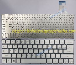 Bàn phím laptop Acer Aspire P3-171, P3-131