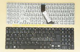 Bàn phím laptop Acer Aspire V5-573 V5-573G V5-573P V5-573PG