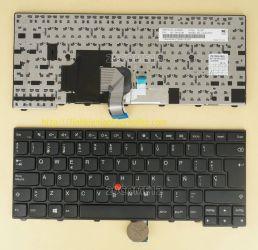 Thay Bàn phím laptop Lenovo E440 E431 L440 L450