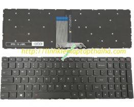 Bàn phím laptop Lenovo Ideapad 700-15ISK