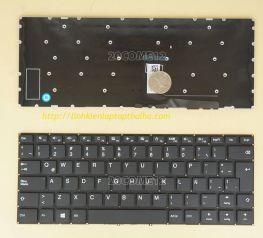 Bàn Phím Laptop Lenovo Ideapad 310 14, 310-14ISK, 310-14IKB