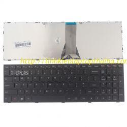 Thay bàn phím laptop Lenovo Z50 Z5070 Z50-70 Z50-70A Z50-75 Z50-80E