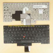 Bàn phím laptop Lenovo ThinkPad E440