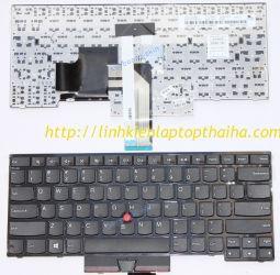 bàn phím laptop Lenovo Thinkpad Edge E420 E420s