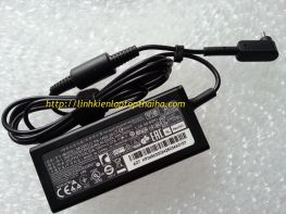 Sạc laptp Acer Aspire V13 V3-371 V3-372T P3-171 S7-191