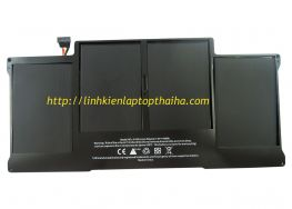 "Thay Pin MacBook Air 11"" inch A1370 Mid 2011 A1465 2012 MACBOOK  A1406"