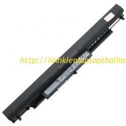 Thay pin laptop HP 15-AY039WM 15-AY040TU 15-AY041TU 15-AY041WM