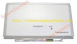Màn hình laptop Pavilion DV3-4000 DV3-4204TX