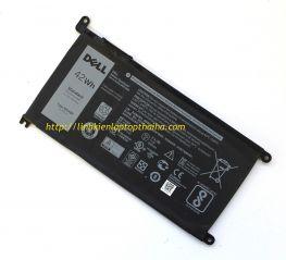 Pin laptop Dell Inspiron 5402