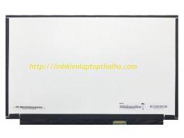Thay màn hình laptop Lenovo Yoga 710-14ISK, 710-14IKB, 710-14 cảm ứng