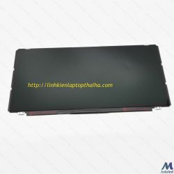 màn hình cảm ứng laptop Dell Inspiron 7548 15-7548