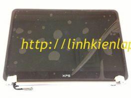 cụm màn hình laptop Dell XPS 13 L321X Ultrabook