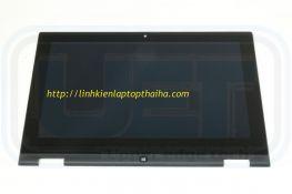Màn hình cảm ứng Dell Inspiron 11 3158 11 3157