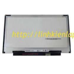 Màn hình laptop Dell Latitude E7250