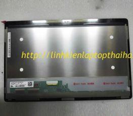Thay cụm màn hình cảm ứng laptop Dell Latitude E7240 E7250