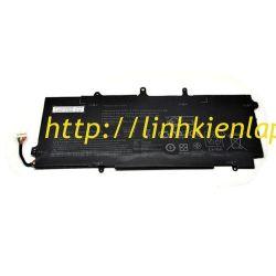 pin laptop HP FOLIO 1040 G0 1040 G1 1040 G2 ( BL06XL ) ZIN