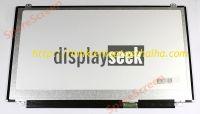 Thay màn hình laptop Asus A540L A540LA A540LJ A540