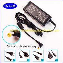 Sạc laptop Acer Aspire E1-572 E1-572G E1-572P E1-572PG ZIN