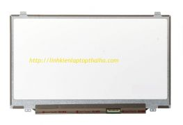 Thay màn hình laptop Lenovo Thinkpad E460 E465 L460
