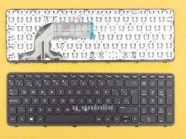 Thay bàn phím laptop HP 350 G1 350 G2 355 G2