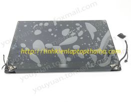 cụm Màn Hình Laptop Dell XPS 13 9360