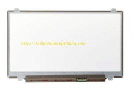 Thay màn hình laptop Lenovo IdeaPad U450p U450